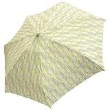 엘르  5단 델타 7K 우산 E5-0020_이미지