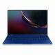 삼성전자 갤럭시북 플렉스 NT950QCG-X716C (SSD 1TB)_이미지