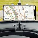 OMT 차량용 계기판 스마트폰 거치대 OSA-H8