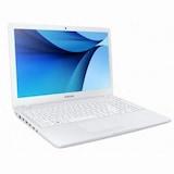 삼성전자 노트북3 NT300E5S-KD2A (기본)_이미지