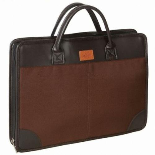 다벨 하모니카 가방 DB-HB02