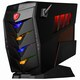MSI 이지스3 8RG60OP Win10 (옵테인 16GB + SSD 128GB + 1TB)_이미지
