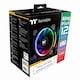 써멀테이크  Riing Plus 12 RGB TT 프리미엄 에디션 (5PACK)_이미지_1