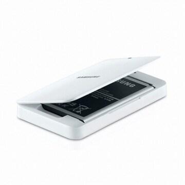 삼성 스마트폰 노트3 정품 배터리 거치대 (SM-N900)_이미지