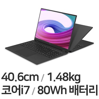 LG전자 그램360 16TD90P-GX70K (SSD 256GB)_이미지