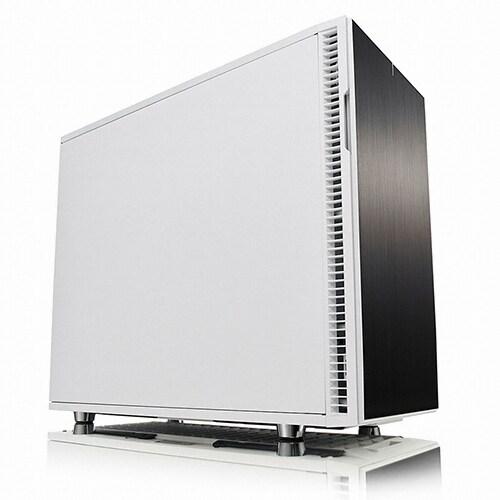 Fractal Design  Define R6C White_이미지