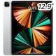 APPLE 아이패드 프로 12.9 5세대 Cellular 256GB (정품)_이미지