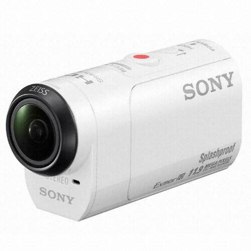 SONY HDR-AZ1VB (바이크 64GB 패키지)_이미지