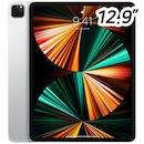 아이패드 프로 12.9 5세대 Cellular 512GB