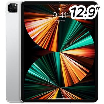 APPLE 아이패드 프로 12.9 5세대 Cellular 512GB