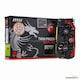 MSI  지포스 GTX760 OC D5 2GB 트윈 프로져 4 게이밍_이미지