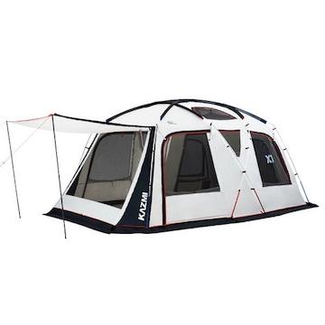 카즈미 X1 텐트(4~5인용)