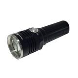폴라베어  LED 라이트 U2-1500_이미지
