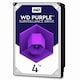 Western Digital WD 4TB PURPLE WD40PURZ (SATA3/5400/64M)_이미지