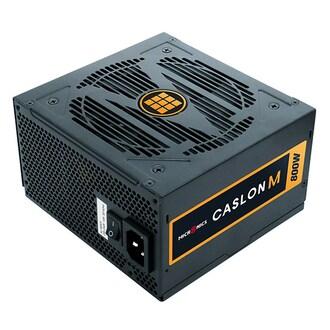 마이크로닉스 CASLON M 800W 80PLUS 230V EU_이미지