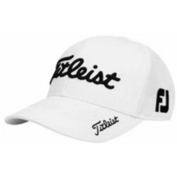 타이틀리스트 ilikemall 골프 캡 해외구매