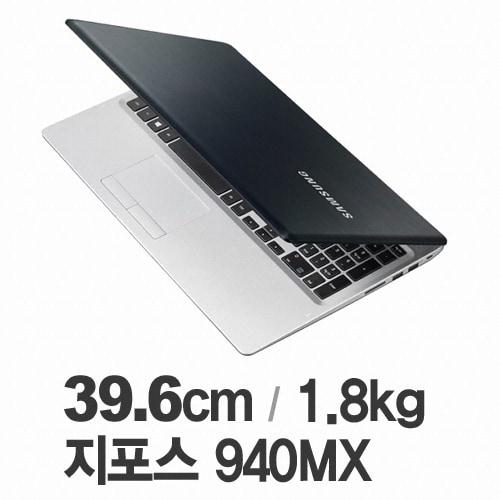 삼성전자 노트북5 NT500R5P-ZD7S (기본)_이미지