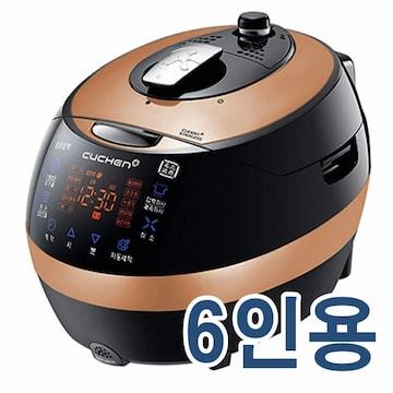 쿠첸 CJH-LX0642iD
