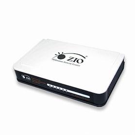 Bless ZIO SW500