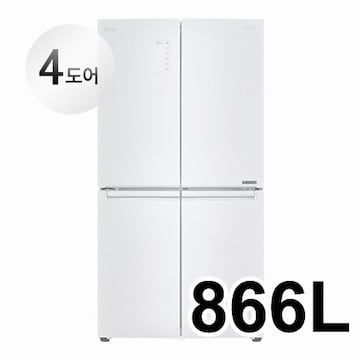 LG전자 디오스 F871SW30