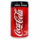 코카콜라음료  코카콜라 제로 185ml (30개)_이미지
