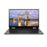 HP 스펙터 x360 13-aw0265TU (SSD 512GB)