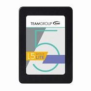 TeamGroup L5 Lite (120GB)