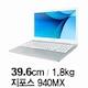 삼성전자 노트북5 NT500R5P-ZD5S (기본)_이미지_0