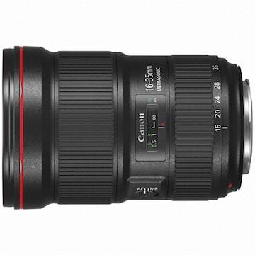 캐논 EF 16-35mm F2.8L III USM (정품)_이미지
