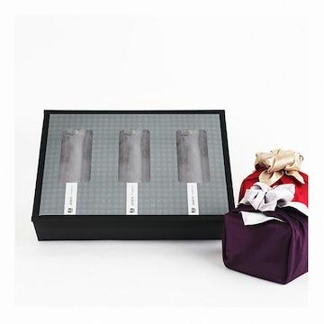 청정해 차롱 제주 은갈치 왕특대 6개(마리) 선물세트(1개)