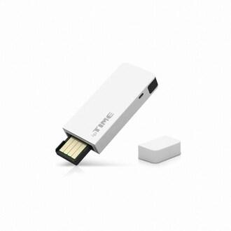 EFM ipTIME N3U USB 2.0 무선랜카드_이미지
