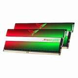 TeamGroup T-Force DDR4 16G PC4-25600 CL14 XTREEM ARGB (8Gx2)
