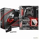 ASRock Z390 Phantom Gaming 9 에즈윈