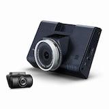 파인디지털 파인뷰 X1000 뉴 2채널 (64GB+보조배터리)