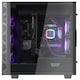 darkFlash DLA22 RGB 강화유리 (블랙)_이미지