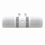 샤오미 스마트미 차량용 공기청정기 3세대 (해외구매)