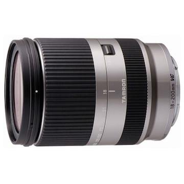 탐론 18-200mm F3.5-6.3 Di III VC B011 SONY E용 (중고품)_이미지