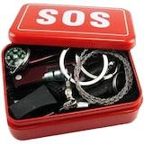 마운틴컴퍼니 SOS 긴급구호세트