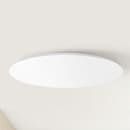 LED 이라이트 갤럭시 스마트 거실/방등 480 32W