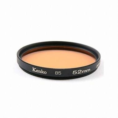 켄코  W10 (85) (52mm)_이미지