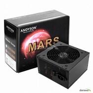 ANDYSON MARS 650W BRONZE 모듈러