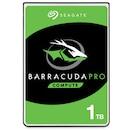 BarraCuda Pro 7200/128M/노트북용