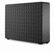 Seagate Expansion Desktop drive Gen4 (3TB)