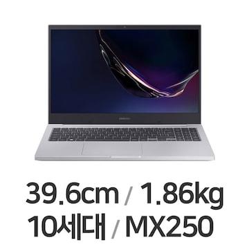 삼성전자 노트북 플러스 NT550XCJ-XC58