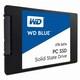 Western Digital WD Blue SSD (1TB)_이미지