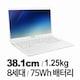 삼성전자 2018 노트북9 Always NT900X5T-K58A (기본)_이미지_0