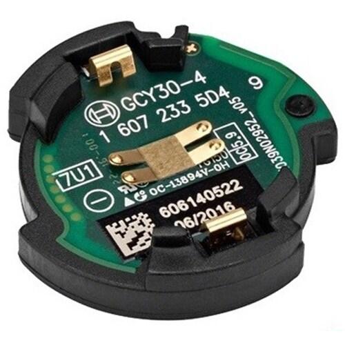 보쉬  커넥티비티 모듈 GCY 30-4_이미지