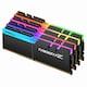 G.SKILL  DDR4 32G PC4-25600 CL16 TRIDENT Z RGB (8Gx4)