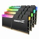 G.SKILL DDR4 32G PC4-25600 CL16 TRIDENT Z RGB (8Gx4)_이미지