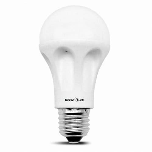 빛솔LED  LED 식물재배용 PC210 전구 10W_이미지